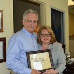 Professional Insurance Consultants Supports TCNHN